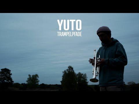 Yuto - Trampelpfade