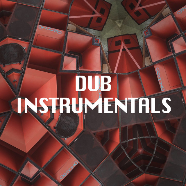 Dub Instrumentals Playlist blumeblauPlaylists