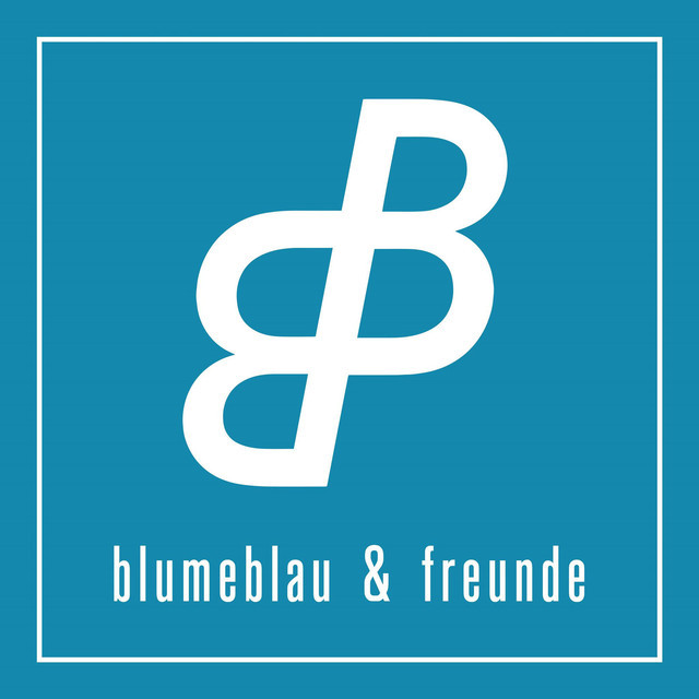 blumeblau & Freunde Playlist blumeblauPlaylists